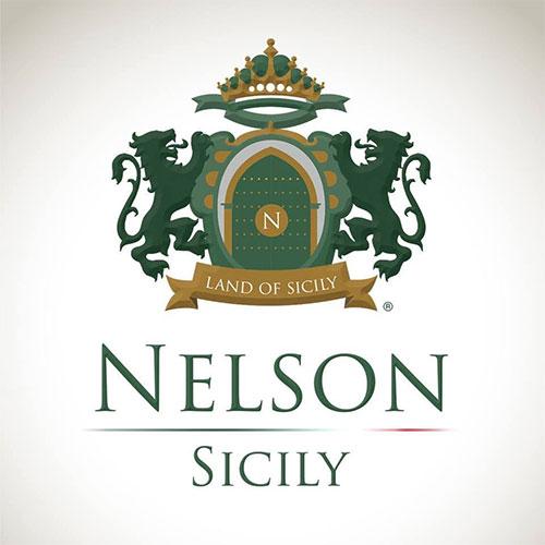 Logo Nelson Sicily