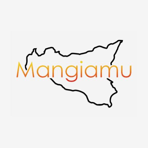 Logo Mangiamu