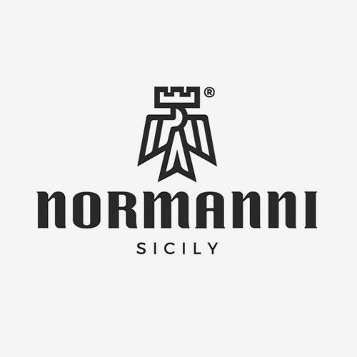 Logo Normanni Sicily