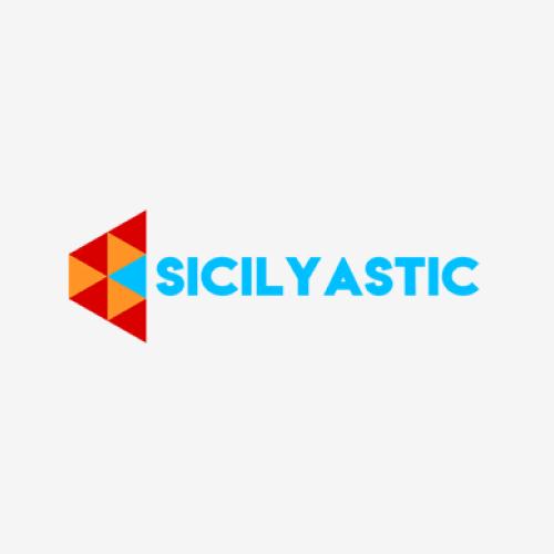 Sicily Astic