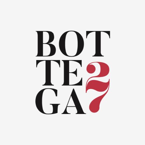 Bottega 27